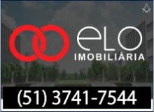 B4 RS Elo Imobiliária - Venâncio Aires - RS