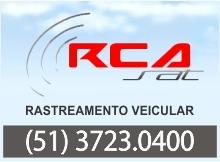B4 RS RCA - Cachoeira do Sul - RS