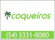 B4 RS Coqueiros Supermercados - Carazinho - RS