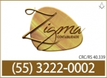 B4 RS Zigma Contabilidade - Santa Maria - RS
