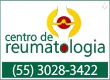 B4 RS Centro de Reumatologia - Santa Maria - RS