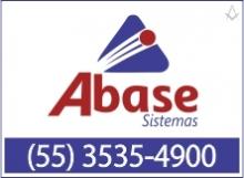 B4 RS Abase Sistemas - Três de Maio - RS
