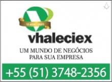 B4 RS Vhaleciex - Lajeado - RS