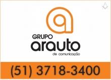 B4 RS Arauto Grupo de Comunicações - Santa Cruz do Sul RS