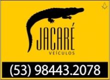 B4 RS Jacaré Veículos - Rio Grande - RS