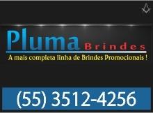 B4 RS Pluma Brindes - Santa Rosa - RS
