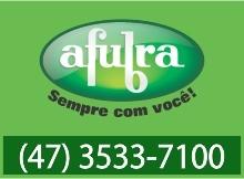 B4 SC Afubra - Ituporanga - SC