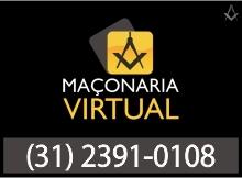 B4 DF Maçonaria Virtual - Brasília - DF