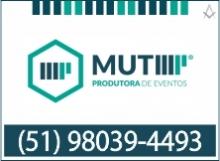 B4 RS Muti Produtora de Eventos - Cachoeira do Sul - RS