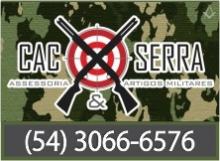 B4 RS Cac Serra - Assessoria Caxias do Sul - Vacaria - RS