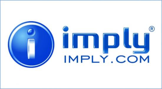Imply - Entertainment, Mobility & Bowling - Santa Cruz do Sul - RS - B2