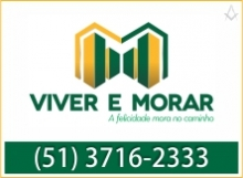 B4 RS Viver e Morar - Lajeado - RS