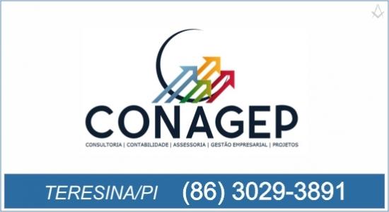 B2 PI Conagep - PI