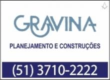 B4 RS Gravina - Planejamento e Construções - Lajeado Estrela - RS