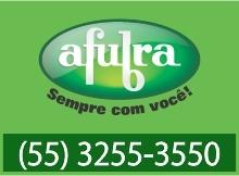 B4 RS Afubra - Jaguari - RS