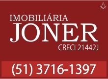 B4 RS Imobiliaria Joner - Arroio do Meio - Lajeado - RS
