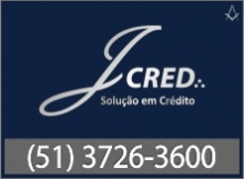 B4 RS J Cred Solução em Crédito - Lajeado - RS