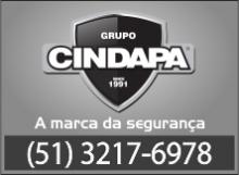 B4 RS Cindapa - Porto Alegre - RS