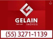 B4 RS Gelain Imóveis - Júlio de Castilhos - RS