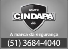 B4 RS Cindapa - Tramandaí - RS