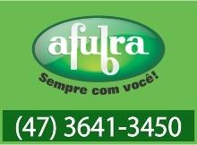 B4 SC Afubra - Mafra - SC