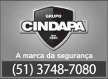B4 RS Cindapa - Lajeado - RS