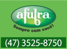 B4 SC Afubra - Rio do Sul - SC