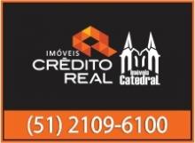 B4 RS Imóveis Crédito Real - Agência Catedral - Santa Cruz do Sul RS