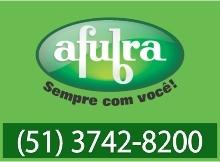 B4 RS Afubra - Sobradinho - RS