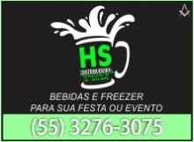 HS Distribuidora - São Pedro do Sul - RS - B4