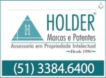 B4 RS Holder Marcas e Patentes - Porto Alegre - RS