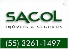 B4 RS Sancol Imóveis & Seguros - Restinga Sêca - RS