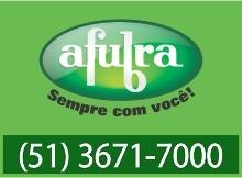 B4 RS Afubra - Camaquã - RS