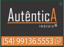 B4 RS Autêntica Imóveis - Imobiliária - Caxias do Sul - RS
