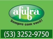 B4 RS Afubra - Canguçu - RS